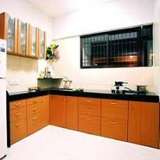 Image Kitchen Cabinets Indiamart Kitchen Furniture