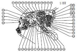 rav4 engine diagram toyota wiring diagrams online toyota rav4 engine diagram toyota wiring diagrams online