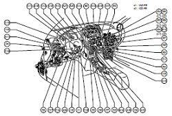 toyota rav engine diagram wiring diagrams online