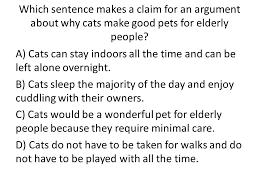 compare contrast essay cats and dogs verbs homework ks compare contrast essay cats and dogs