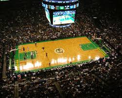 boston garden events. View TD Garden Events In The List Arena Home At Boston, Massachusetts, Of Celtics, Bruins, And Many Other Sports Entertainment Boston T