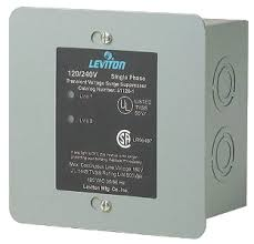 whole house surge protector protection devices best devices for whole house surge protection