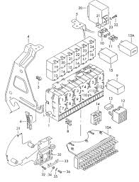 Well 1972 vw beetle fuse box diagram on additionally discussion t41362 ds652644 moreover jetta rabbit 05