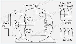39 unique emerson electric motor wiring schematic slavuta rd emerson electric motor wiring schematic new fein emerson psc motor schaltplan zeitgenössisch elektrische of 39 unique