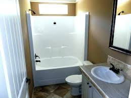 waterproof shower windows showers blinds for shower window window over bathtub shower finished walls painted canoe