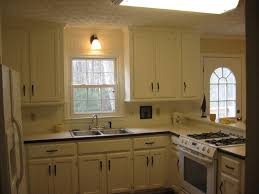 Cost Of Refacing Kitchen Cabinets Vs Replacing Laminate Cabinet Charming