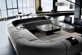 modern furniture 2014. Fine 2014 How To Maintain Your Modern Sofa To Furniture 2014 4