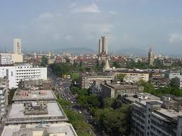 essay on mumbai city short essay on mumbai city