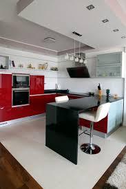 Kitchen Apartment Modern Kitchen Apartment Theapartment