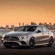 View photos, features and more. Mercedes Benz A Class 2020 With Review Compare Mileage Specs