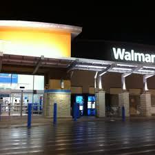 Walmart In Lorain Major Magdalene Project Org