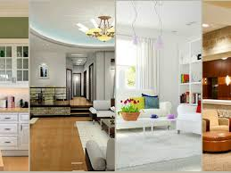 Home Interior Home Interior Catalog  Home Interior - Home interiors in chennai