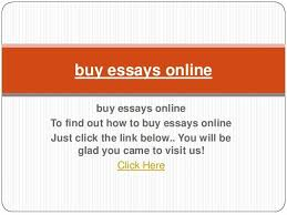 essay structure it  use essay construction to make a fantastic essay