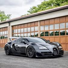 With the body of the bugatti chiron and the front fascia of the lamborghini urus, this surprising model would easily become one of the most expensive supercars money can buy at any given moment. Bugatti Veyron Bugattiveyron Bugatti Bugattiveyron Veyron Exoticcars Bugatti Veyron Bugattiveyron Bu Bugatti Cars Cars Bugatti Veyron Bugatti Veyron
