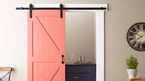 the barn door trend where to them in australia the interiors addict