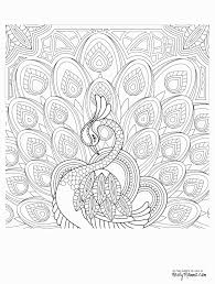 Soldier Coloring Pages New Military Coloring Sheets Inspirational 24