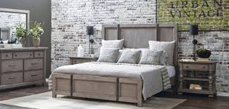 Shipping Bedroom Furniture Cool Decorating Design