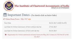 Service Certificate Format Certificate Of Service Sample Format Icai Commerce Duniya