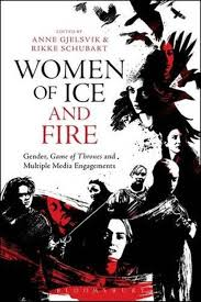 friday essay from daenerys to yara the top ten women of game of  women of ice and fire 2016