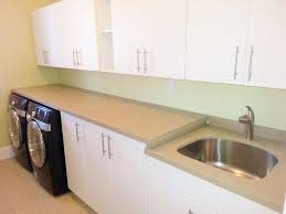marble granite quartz off cuts and half slabs on clearance cabinets countertops oakville halton region kijiji
