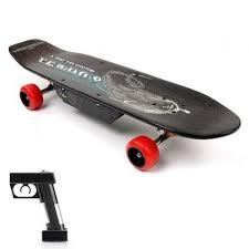 Купить электроскейт <b>Joy Automatic MC</b>-<b>247</b>