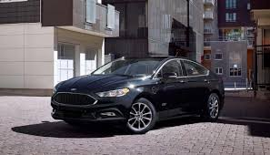 2018 ford fusion. plain ford 2018 ford fusion for sale in gurnee il on ford fusion