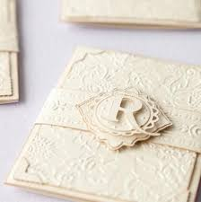 best 25 cricut invitations ideas on pinterest cricut wedding Wedding Invitation Embossing Machine make your own wedding invitations with help from cricut explore The Best Embossing Machine