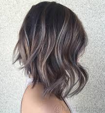 Best Marvelous Balayage Hair Color Ideas