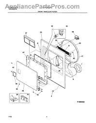 frigidaire 5303207102 door strike appliancepartspros com Light Switch Wiring Diagram at Flse72gcsa Wiring Diagram