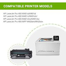 Hp pcl 5e, hp pcl 6, hp postscript level 3 emulation, direct pdf (v 1.7) printing. Laserjet Pro 400 M401a Specifications Rm1 9313 000cn Hp 500 Paper Sheet Paper Tray Cassette For Laserjet Pro 400 M401a Installation Guide Getting Started Guide Support Flyer Warranty Guide Stefani Strother
