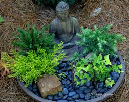 Small Picture Best 25 Miniature zen garden ideas on Pinterest Fairy garden