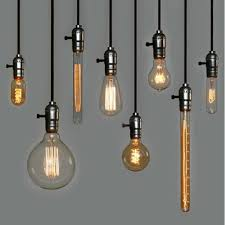 track lighting pendant lights. wonderful track pendant lighting related to house decorating pictures accessories interesting lights