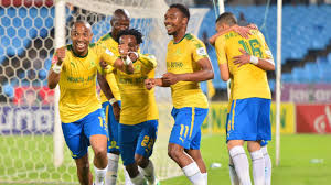 Enjoy your viewing of the live streaming: Mamelodi Sundowns Kaizer Chiefs Orlando Pirates Supersport United Psl Ever Presents