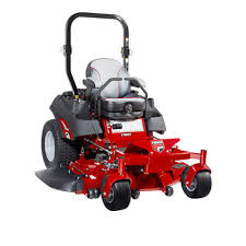 toro mercial mower wiring diagram toro auto wiring zero turn mower models ferris commercial mowers on toro mercial mower wiring diagram