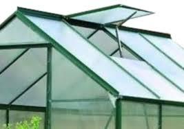 j1 5 gardman greenhouse polycarbonate roof sheet 617x1140mm greenhouse warehouse