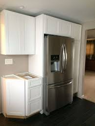 simple country kitchen designs.  Kitchen Small Space Kitchen Cabinets And Country Themes With Simple  Designs Plus Modern Throughout R