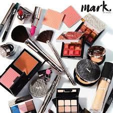 check out the mark by avon collection markbyavon avon makeup