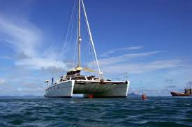 Image result for sailing charter