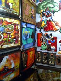 wall art decor india wall design ideas