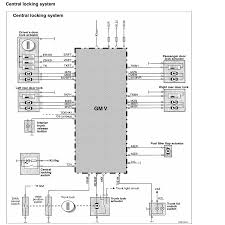 wiring diagram for e m the wiring diagram bmw e46 trunk wiring diagram nodasystech wiring diagram