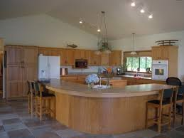 vaulted ceiling kitchen lighting. Full Size Of Kitchen:charming Picture Fresh In Design Gallery Kitchen Track Lighting Vaulted Large Ceiling E