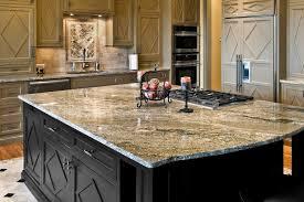 veneer countertops white engineered quartz countertops black marble kitchen top granite kitchen pictures statuary marble countertops