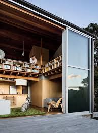 modern tiny house plans. Best 25+ Modern Small House Design Ideas On Pinterest   . Tiny Plans