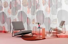 Decorazione casa: idee per decorare pareti e muri living corriere