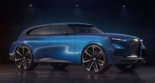 According to bugatti ceo stephan winkelmann, the answer is no.there will be no suv from bugatti, he said in a recent interview, adding that this would not do justice to the brand or its history. Bugatti Spartacus Suv Looks Like Something Out Of Gotham City Carscoops