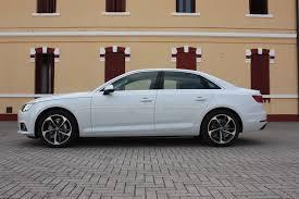 autocar new car release dates2017 Audi A4 Release Date Price and Specs  Roadshow