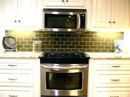 over stove microwave height. Fine Microwave Over The Range Microwave Height Stove S  Outlet In M