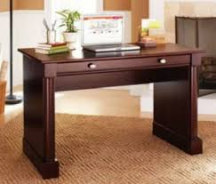 ebay home office. Ebay Home Office Furniture Cherry Wood Desk Writing Laptop Table Computer Workstation Best Designs A