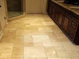 Kitchen Ceramic Tile Flooring Ceramic Tile Kitchen Flooring Ideas Eat In Kitchen Table Ideas