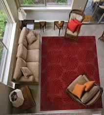5 x 8 rug size area ideas